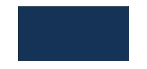 Flyro